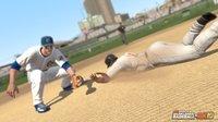 Cкриншот Major League Baseball 2K10, изображение № 544207 - RAWG