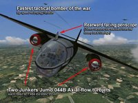 Cкриншот FirePower (2003), изображение № 390575 - RAWG