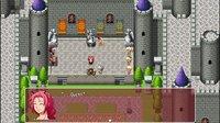 Cкриншот Elemental RPG (Working Title), изображение № 2427293 - RAWG