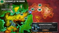 Cкриншот Infinity Wars: Animated Trading Card Game, изображение № 81186 - RAWG