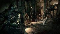 Cкриншот Dark Souls III, изображение № 805131 - RAWG