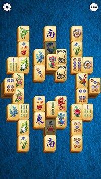 Cкриншот Mahjong Crush 2019, изображение № 2083524 - RAWG