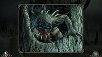 Cursed screenshot, image №137250 - RAWG