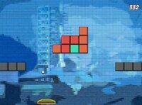 Cкриншот Never Beated Block, изображение № 2579442 - RAWG