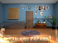 Cкриншот Can you escape the office?, изображение № 1711893 - RAWG