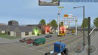 Cкриншот 18 стальных колес: По дорогам Америки, изображение № 173909 - RAWG
