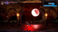 Bloodstained: Ritual of the Night screenshot, image №836376 - RAWG