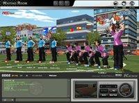 Kicks Online screenshot, image №2340429 - RAWG