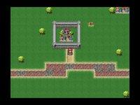 Cкриншот AMBUSH tactics, изображение № 657769 - RAWG