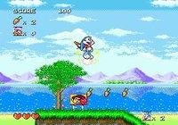 Cкриншот Tiny Toon Adventures: Buster's Hidden Treasure, изображение № 760684 - RAWG