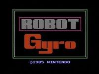 Gyromite screenshot, image №736036 - RAWG