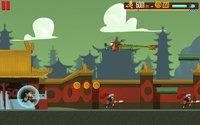 Cкриншот Empire Run, изображение № 692969 - RAWG