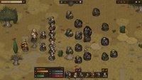 Cкриншот Battle Brothers, изображение № 86389 - RAWG