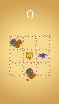 Cкриншот Cat In The Ring, изображение № 2683981 - RAWG