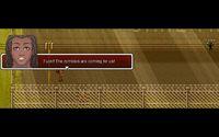 Story of the Survivor: Prisoner screenshot, image №656540 - RAWG