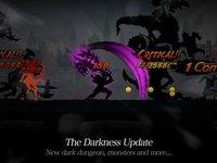 Cкриншот Темный Меч (Dark Sword), изображение № 1699401 - RAWG