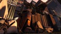 The Horus Heresy: Betrayal at Calth screenshot, image №707728 - RAWG