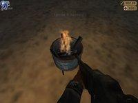 Cкриншот Вторая мировая. Битва за Иводзиму, изображение № 459332 - RAWG