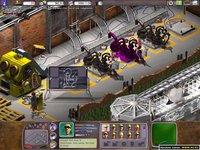 Gadget Tycoon screenshot, image №316547 - RAWG