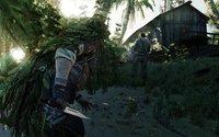 Cкриншот Снайпер: Воин-призрак, изображение № 159973 - RAWG