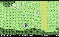 Xevious (1983) screenshot, image №731381 - RAWG