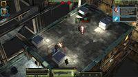 Jagged Alliance Online: Reloaded screenshot, image №165301 - RAWG