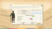Cкриншот Democracy 3 Africa, изображение № 136083 - RAWG