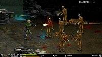 Crazy Flasher Series 2021 screenshot, image №2714437 - RAWG