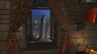Cкриншот Waiting For The Raven, изображение № 2513343 - RAWG
