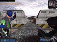 Cкриншот Extreme Paintbrawl 4, изображение № 306210 - RAWG