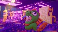Cкриншот Worms Rumble, изображение № 2429556 - RAWG