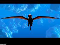 Cкриншот Another World: Коллекционное переиздание, изображение № 458170 - RAWG