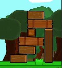 Cкриншот Shrink Tower: Into the Jungle, изображение № 2452777 - RAWG