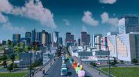 Cкриншот Cities: Skylines, изображение № 76437 - RAWG