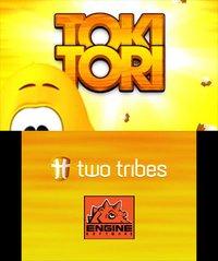 Cкриншот Toki Tori 3D, изображение № 265178 - RAWG