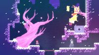 Celeste screenshot, image №211183 - RAWG