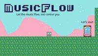 Cкриншот MusicFlow, изображение № 2441682 - RAWG