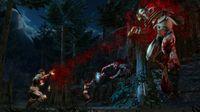 Cкриншот Blood Knights, изображение № 121140 - RAWG