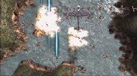 Cкриншот 1942: Joint Strike, изображение № 549728 - RAWG