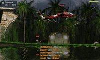 Stickman Battlefields screenshot, image №676746 - RAWG
