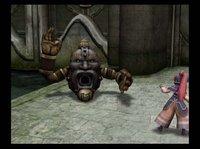 Cкриншот Shiren the Wanderer, изображение № 254117 - RAWG