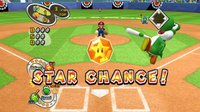 Cкриншот Mario Superstar Baseball, изображение № 2244101 - RAWG