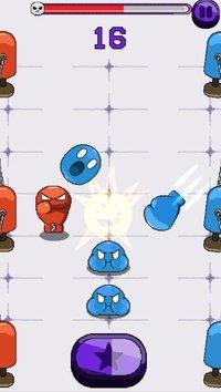 Cкриншот Boxing Blob, изображение № 2388693 - RAWG