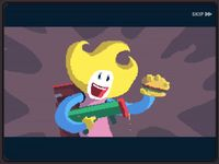 Cкриншот Fast Food Rampage, изображение № 2351 - RAWG