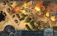 Cкриншот Codename: Panzers - Cold War, изображение № 157857 - RAWG
