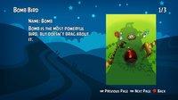 Cкриншот Angry Birds Trilogy, изображение № 597574 - RAWG