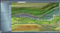 Railroad X screenshot, image №192480 - RAWG