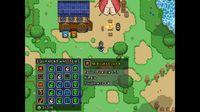 Cкриншот Wanderlust: Rebirth, изображение № 144865 - RAWG
