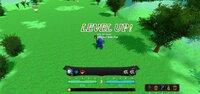 Cкриншот Hunters of Vice, изображение № 2781781 - RAWG