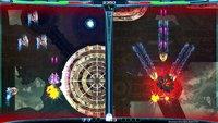 Cкриншот Dimension Drive, изображение № 95569 - RAWG